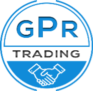 GPR Trading Co.