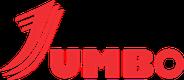 Jumbo Finvest India Ltd