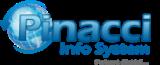 Pinacci info system PVT. LTD.