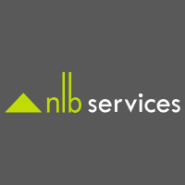 Technical Recruiter Jobs in Noida - NLB Services Pvt. Ltd