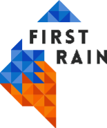 Sales and Marketing Executive Jobs in Mumbai,Navi Mumbai - First Rain Exhibits