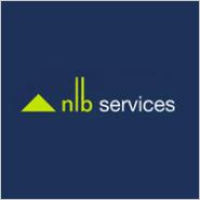 US IT Recruiter Jobs in Noida - NLB Services Pvt Ltd.