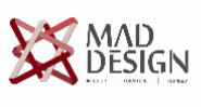 3D Designer Jobs in Delhi - MAD DESIGN