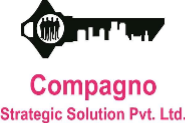 Marketing Executive Jobs in Allahabad - Compagno Strategic Solution Pvt. Ltd