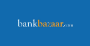 Content Writer Jobs in Bangalore - Bankbazaar.com