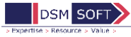 DSM Soft Private Limited