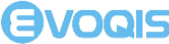 Software Developer Jobs in Pune - Evoqis solutions pvt. ltd.