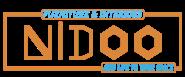 NIDOO TECHNOLOGIES PVT LTD
