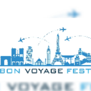 Travel Advisor Jobs in Delhi - BonVoyageFest