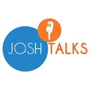 Josh Talks