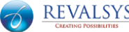 HR Recruiter Jobs in Hyderabad - Revalsys Technologies