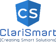 ClariSmart Technology Solutions