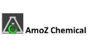 Amoz Chemicals
