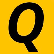 QuickCompany