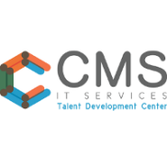 Telecaller Jobs in Chennai - CMS Info Systems