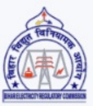 Law Officer Jobs in Patna - Bihar Electricity Regulatory Commission