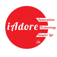 Trainer Jobs in Hyderabad - IAdore Transtech Private Limited