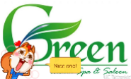 Green health spa and massage therapy