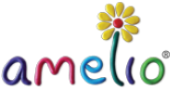 Amelio Early Education Pvt. Ltd