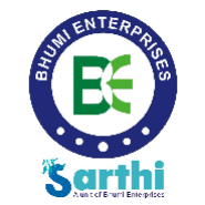 Saarthi Enterprises