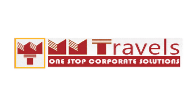 Business Development Executive Jobs in Hyderabad - MM TRAVELS