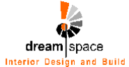 QUANTITY SURVEYOR Jobs in Mumbai - Dreamspace interior Pvt Ltd