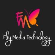 Flymedia Technology
