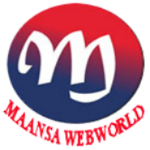 Maansa Webworld Pvt. Ltd.