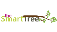 Associate Business Development Manager Jobs in Delhi,Faridabad,Gurgaon - The SmartTree