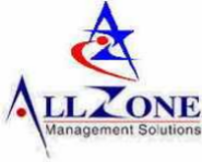 ALLZONE Management Solutions Pvt. Ltd