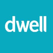 Network Admin Jobs in Bangalore - Iwellsolutions