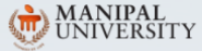 Assistant Professor Law Jobs in Jaipur - Manipal University - Jaipur