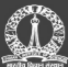 DBT Research Associateship Jobs in Bangalore - Department of Biochemistry - Indian Institute of Science