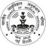 Data Entry Operator/ Multi Tasking Staff Jobs in Delhi - NIMR National Institute of Malaria Research