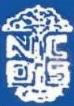 Research Associate Economics Jobs in Noida - Nabakrushna Choudhury Centre for Development Studies