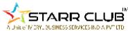 Marketing Executive Jobs in Chennai - STARR CLUB
