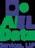 AEL Data Service LLP