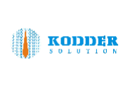 Software Trainee Jobs in Pune - Kodder Solution