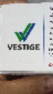 Marketing Executive Jobs in Kolkata - Vestige company