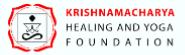 Customer Service Executive Jobs in Chennai - Krishnamacharya Healing and Yoga Foundation