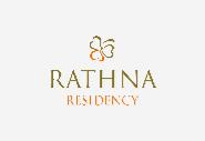 Waiter / Waitress Jobs in Coimbatore,Salem - RATHNA RESIDENCY