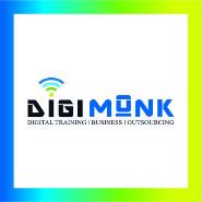 Digital Marketing Interns Jobs in Gwalior - Digimonk-Digital Marketing Institute and Agency