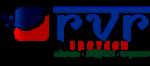 Software Trainee Jobs in Navi Mumbai - RVR Edutech