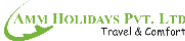 TRAVEL EXECUTIVE Jobs in Delhi - AMM HOLIDAYS PRIVATE LIMITED