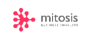 Associate Software Engineer Jobs in Chennai - Mitosis technologies Pvt Ltd