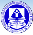 Lecturer Physiotherapy /X-Ray Technician/ Assistant Jobs in Kolkata - National Institute for Locomotor Disabilities