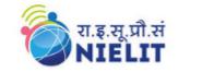 Designer/Consultant Jobs in Delhi - NIELIT