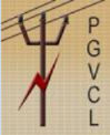 Assistant Law Officer Jobs in Rajkot - Paschim Gujarat Vij Co Ltd.
