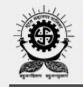 Assistant Manager (Operations)/ Supervisor(Security & Vigilance) Jobs in Surat - Surat Municipal Corporation