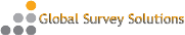 Trainee Programmer Jobs in Delhi,Ghaziabad,Noida - Global Survey Solutions